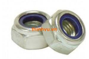 Ecu khóa Inox SUS 201 - 304